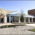 Baylor Scott & White McClinton Cancer Center