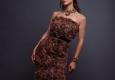 Alis Fashion Design - Scottsdale, AZ