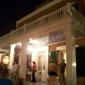 Whaley House Museum - San Diego, CA