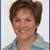 Dr. Maureen C. Fleming, DO