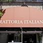 Pasta Italiana - Washington, DC