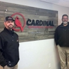 Cardinal Environmental Solutions