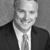 Edward Jones - Financial Advisor: Jonathan M Leonard