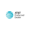 AT&T New Customer Offers