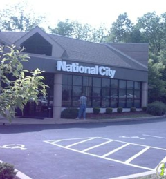 PNC Bank 2501 Clarkson Rd, Chesterfield, MO 63017 - YP com