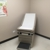 Urgent Care:Immediate Care Center of Westmont