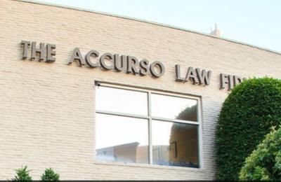 Accurso Law Firm - Kansas City, MO