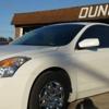 Duncan Tire & Auto