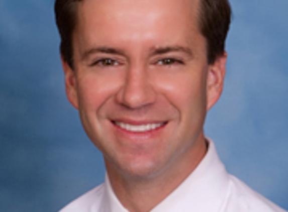Dr. Jeremy Albert, DMD, MS - New Port Richey, FL