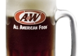 A&W All-American Food - Neillsville, WI