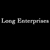 Long Enterprises