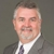Allstate Insurance Agent: George Relyea