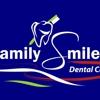 Family Smiles Dental Care