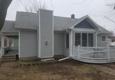 Mid-West Restoration Services - Platteville, WI