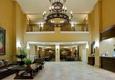 Comfort Suites Alamo - Riverwalk - San Antonio, TX