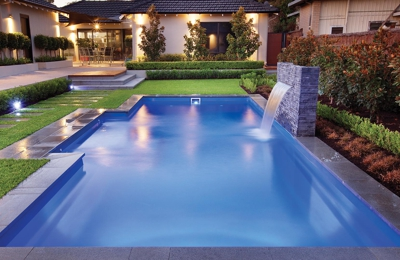Platinum Pools Patios Lake Charles La