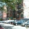 New York Shun On Realty Development Inc