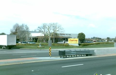 Good Armstrong Garden Centers   Torrance, CA