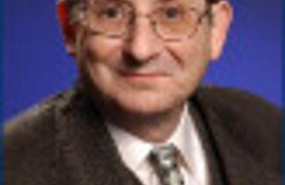 Dr. Robert Beck Kroopnick, MD - Pikesville, MD