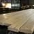 Bondurant Lumber Wholesale & Southern Wood Specialties