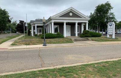 Devon Title Agency Calhoun County- Battle Creek 720 Capital