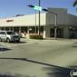 CVS Pharmacy - Miami Beach, FL