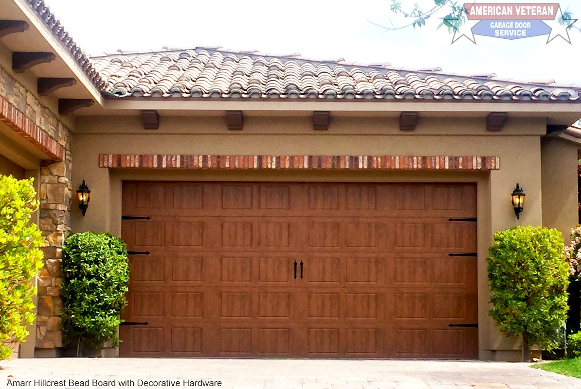 Logo Services/Products Garage Door Repair Las VegasGarage Door RepairsGarage Door InstallationGarage DoorsGarage Door OpenersGarage Door Spring ... & American Veteran Garage Door Service Las Vegas NV 89107 - YP.com