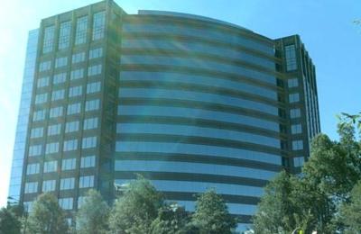 Invictus Asset Management - Charlotte, NC