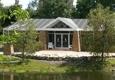 Broward Screen and Window Inc. - Davie, FL