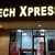 iTech Xpress iPhone & Computer Repair