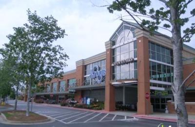 Asset Recovery Group LLC - Alpharetta, GA