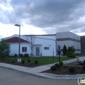 Tawheed Center - Farmington, MI