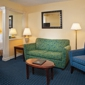 SpringHill Suites by Marriott Centreville Chantilly - Centreville, VA