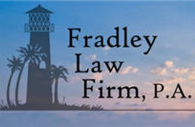 Fradley Law Firm, P.A. / Jupiter Land Title Company - Jupiter, FL