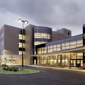 Salem Regional Medical Center - Salem, OH