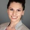 Edward Jones - Financial Advisor: Jennifer E. Raynor
