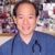 Dr. Jeffrey K Min, MD