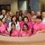 Hospitality Dental Group of San Bernardino