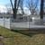 All American Fences, Inc.