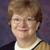 Dr. Amy M Sprague, MD