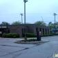 BMO Harris Bank - Arlington Heights, IL