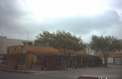 Mamma Mia's - Corpus Christi, TX