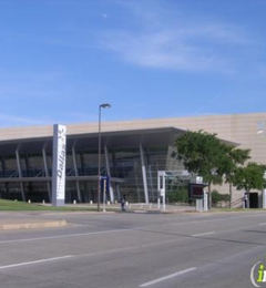 Kay Bailey Hutchison Convention Center - Dallas, TX