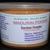Madurai Foods Inc