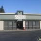 Community Street Jam Dance & Fitness Academy - Redwood City, CA