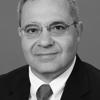 Edward Jones - Financial Advisor:  Andrew F Mineo