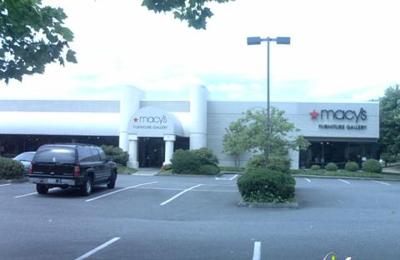 2909 Alderwood Mall Blvd Lynnwood Wa, Macys Furniture Gallery Dallas