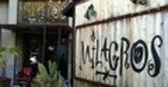 Milagros - Redwood City, CA