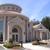 Cypress Lawn Cremation Society