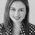 Edward Jones - Financial Advisor: Mandy Andrei